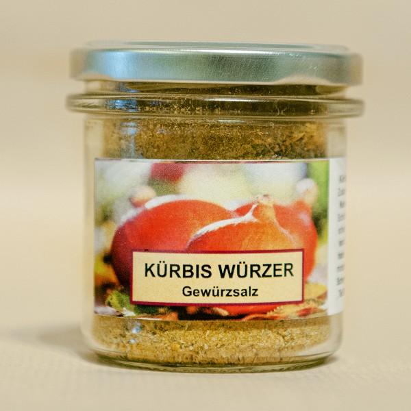Original Schreyerhof Kürbiswürzer